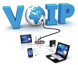 voip picture